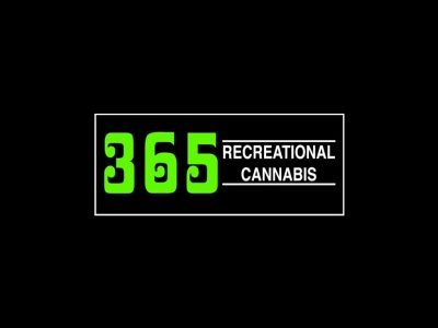 365 Recreational Cannabis