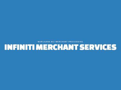 Infiniti Merchant Services