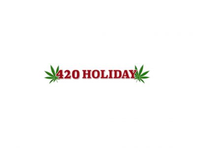 420 Holiday
