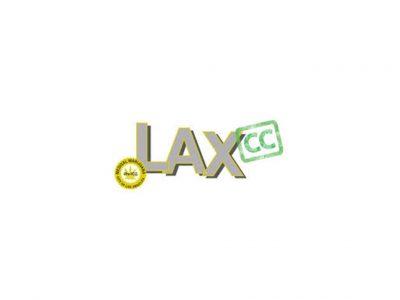 LAX Compassionate Caregivers