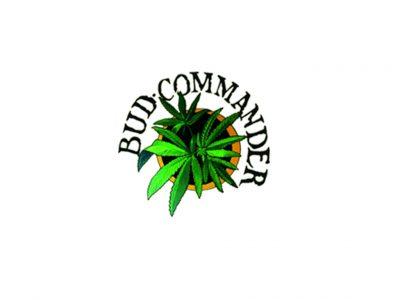 Bud Commander