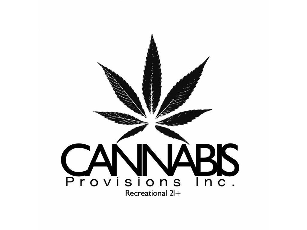 Cannabis Provisions - Shoreline | Dispensaries | Shoreline