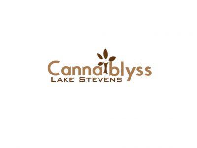 Cannablyss