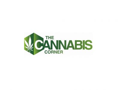 The Cannabis Corner