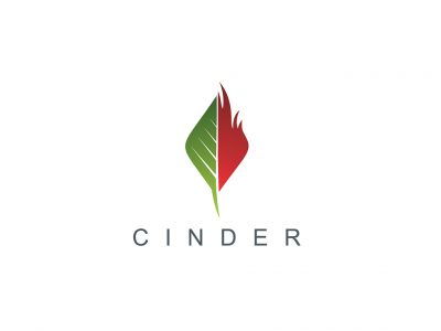 North Spokane Cinder