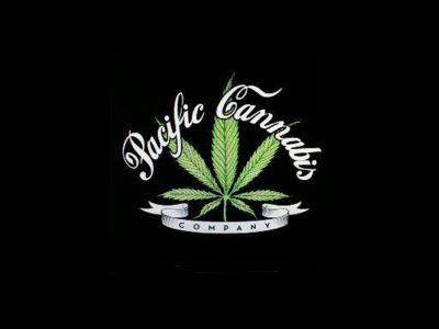 Pacific Cannabis Company