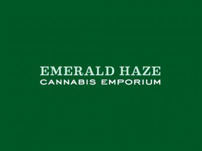 Emerald Haze Cannabis Emporium