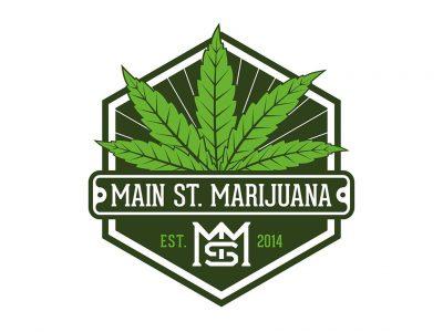 Main Street Marijuana - East Vancouver