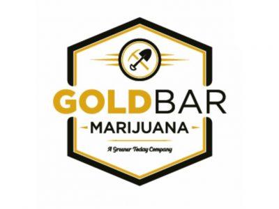Gold Bar Marijuana