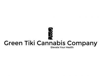 Green Tiki Cannabis