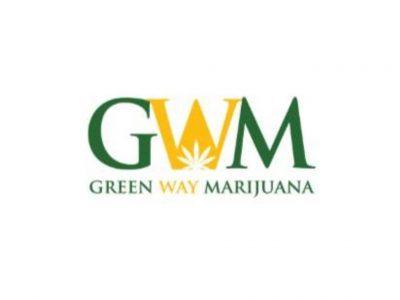 Greenway Marijuana