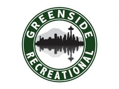 Greenside Recreational Seattle