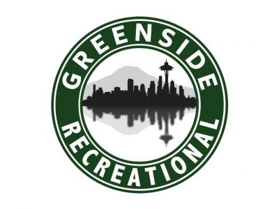 Greenside Recreational Des Moines