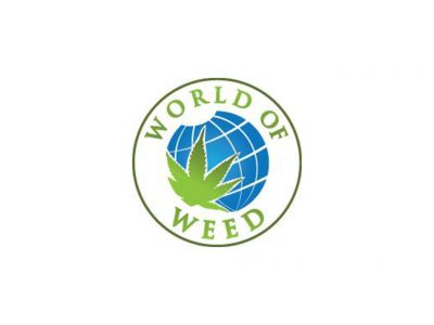 World of Weed - Tacoma