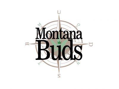 Montana Buds - Flat Head Country