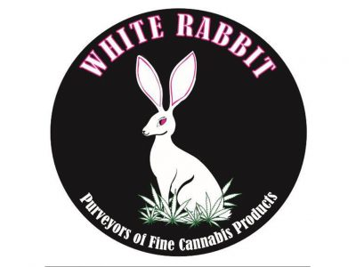 White Rabbit Cannabis