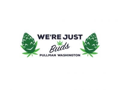We're Just Buds