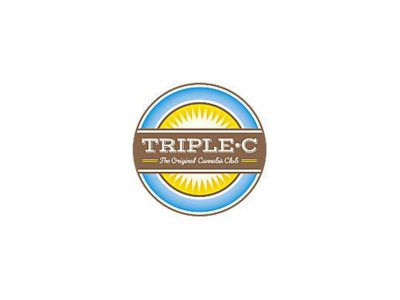 Triple C The Original Cannabis Club