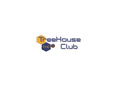 Treehouse Club