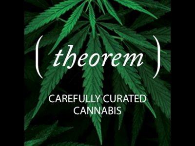 Theorem Cannabis