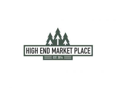 High End Market Place