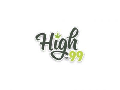 High on 99