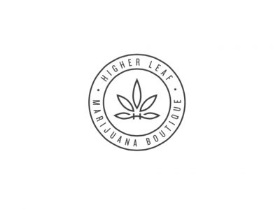 Higher Leaf Marijuana Boutique