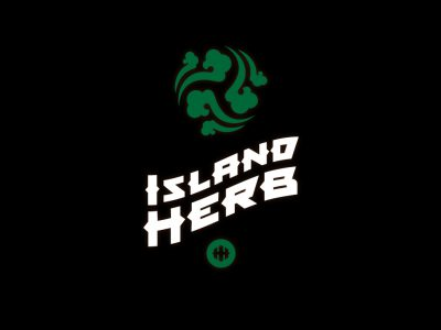 Island Herb