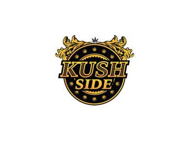 Kushside