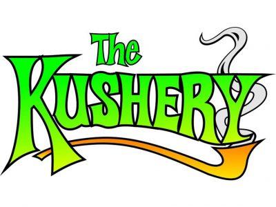 The Kushery - Snohomish