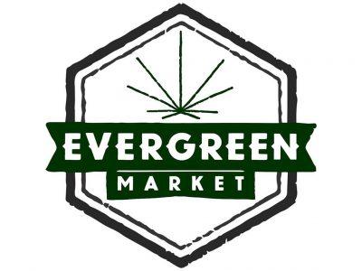 The Evergreen Market - Renton