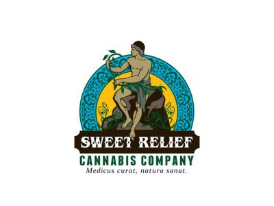 Sweet Relief - Mt Vernon