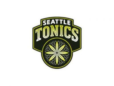 Seattle Tonics